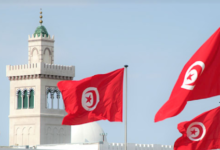 Photo of تونس: إضراب نفطي يهدد الإنتاج